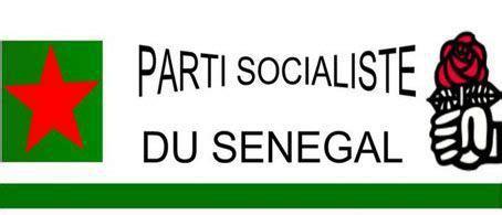 mondial assistance si鑒e social le parti socialiste et le forum social mondial pour l