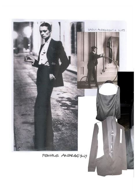 fashion design themes portfolio lowri edwards fashion design portfolio fashion design