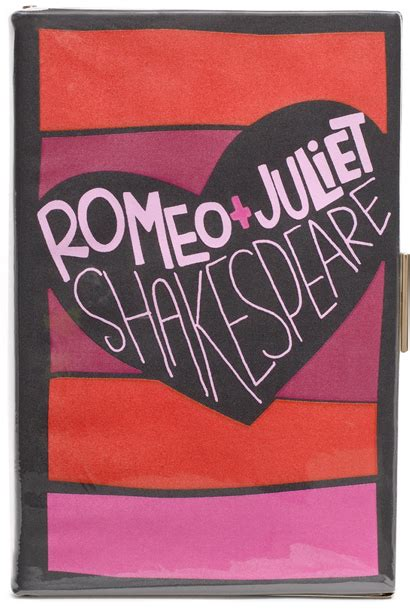 romeo and juliet picture book books books i had to read throughout my education