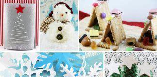 Weihnachtsgeschenke Basteln Mit Kindern Ideen 3035 by Weihnachtsbasteln Basteln An Weihnachten Bastelideen