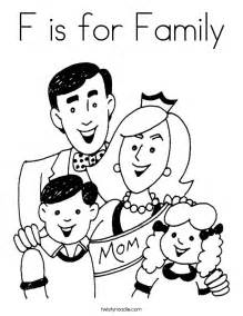 families free coloring pages art coloring pages
