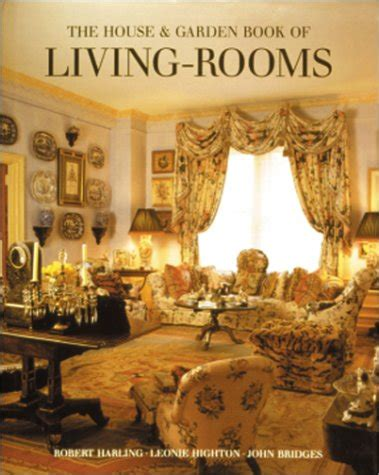 room book pdf pdf the house garden book of living rooms ebooks