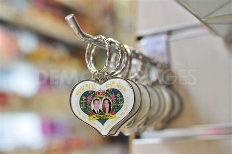 Wedding Gift Allowance by Free Wedding Gift Ideas Wedding Souvenirs