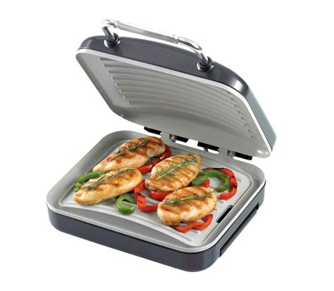 Grill Giveaway 2017 - swan herb grill giveaway