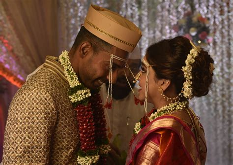 Marriage Photos Images by What Do Modern Financially Independent Indian Look