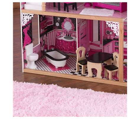 amelia kidkraft dolls house kidkraft amelia doll house 65093 28 images kidkraft amelia dollhouse reviews