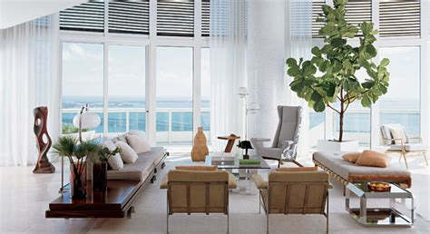 interior house plants interiors rooms with plants design sensibility