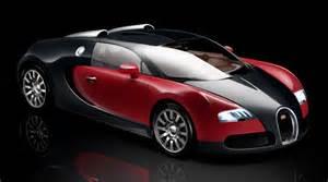 Bugatti Configurator Bugatti Launches New Car Configurator Car Tuning