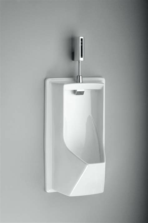 bathroom urinals affordable and efficient residential urinals for s