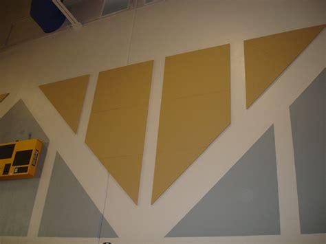 designed sound proof walls   soundproof  door