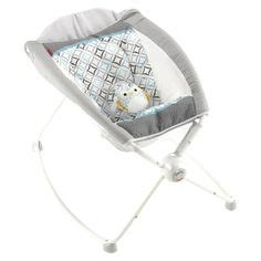 Fisher Price Rock N Play Sleeper Flat by Baby Needs On 30th Birthday Gifts Baby