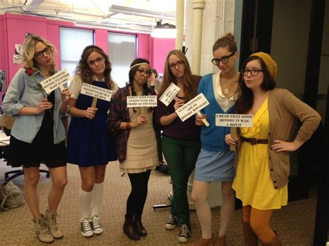 hipster disney princesses halloween hipster disney