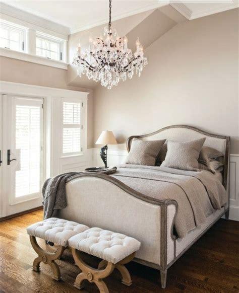 hauptschlafzimmer kronleuchter wohnung design ideen im franz 246 sischen stil franz 246 sisches