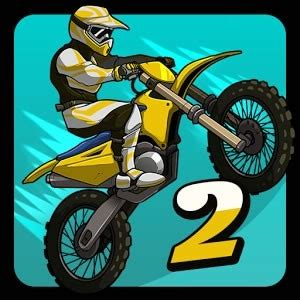 mad skills motocross 2 apk mad skills motocross 2 apk 2 3 1 mod hile turkhackteam