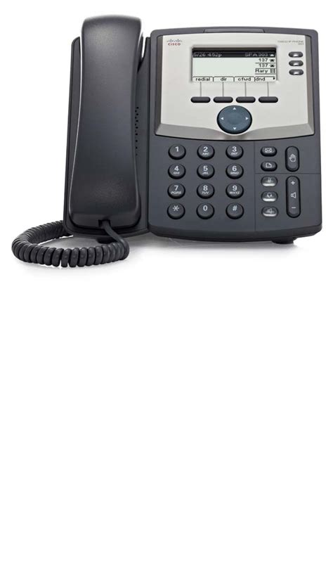 cisco spa 303 desk phone cisco spa 303g telus medium and large business
