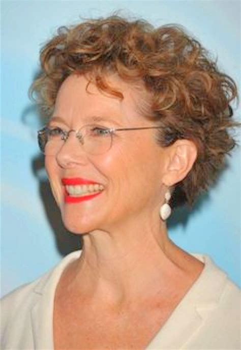 hairstyles for round face with glasses 16 ideas hairstyles for over 50 with glasses short