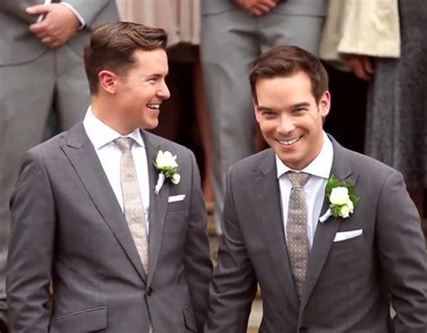 actores desnudos cromosomax hombres desnudos cromosomax coca cola light tiene nuevo coca cola censura una boda en su 250 ltimo anuncio para irlanda cromosomax