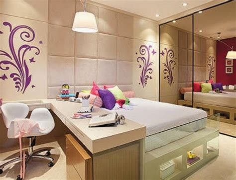 cool adult bedrooms adult girls bedrooms cool design ideas interior design