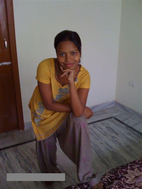 sri lanka school girls bra sri lankan car wash girls sex porn images