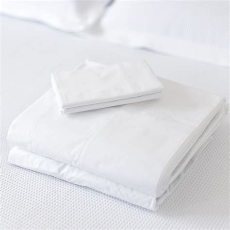 fitted bed sheet fitted sheets river nile linens
