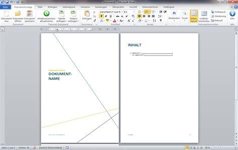 Vorlage Word Microsoft Eworks Referenz Programmierung Einer Microsoft Word