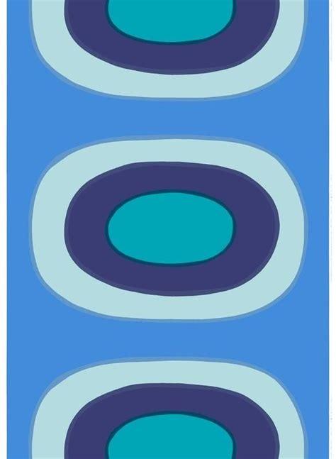 marimekko upholstery fabric australia 17 best images about marimekko patterns on pinterest