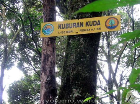 Lima Gunung Paling Angker Di Indonesia Info Seputar Misteri | lima gunung paling angker di indonesia info seputar