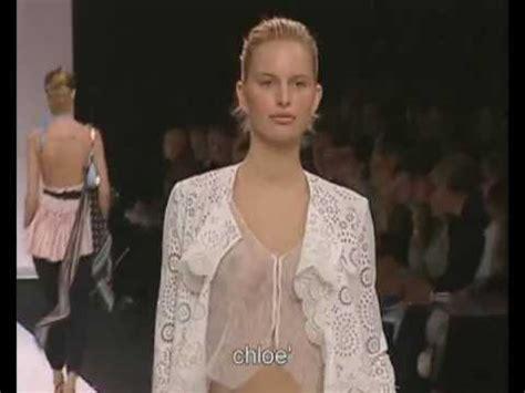 Catwalk Desperately Needs Interns Again by Catwalk Models 02