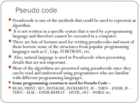 what is the difference between pseudocode and flowchart pseudocode what is the difference nodes using function