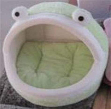 soft dog houses cheap cute dog house with soft dog mat petsoo com