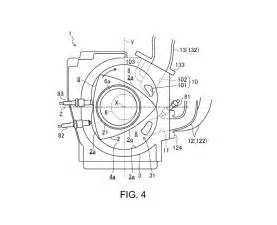 new mazda rotary engine presented in patent application autoevolution