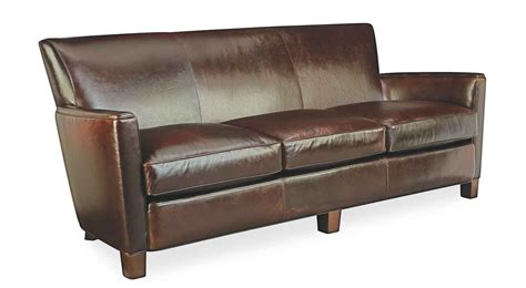 world of leather sofas brokeasshome
