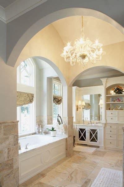 the granite gurus whiteout wednesday the granite gurus whiteout wednesday 5 white bathrooms