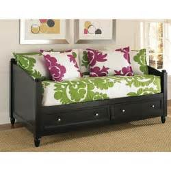 Full Size 3 Drawer Twin Trundle Captain Bed » Home Design 2017