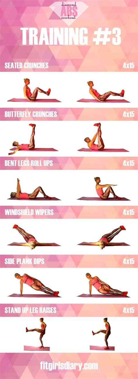 best ab exercise abs workout collection of the best ab exercises