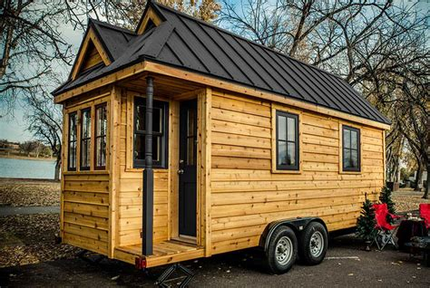 tumbleweed tiny house for sale tumbleweed models tumbleweed tiny house rv models
