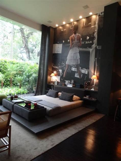 Pad Interiors by 22 Great Bedroom Decor Ideas For Design Modern Interior Design And Pictures
