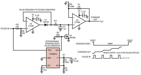 staircase timer wiring diagram wiring diagram