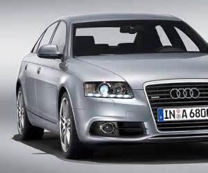 Audi A6 Avant 2 8 Fsi by Audi A6 Avant 2 8 Fsi Photos 10 On Better Parts Ltd