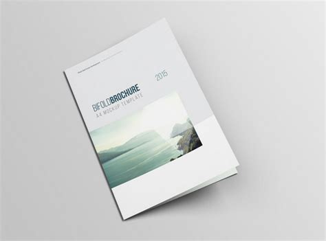 mockup design for brochure 100 free photorealistic mockups to win the pitch noupe
