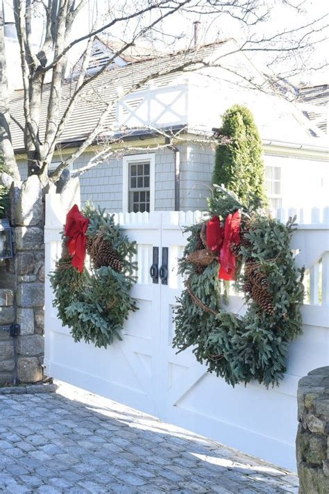 christmas driveways on pininterest 25 best ideas about new homes on new houses new cottage