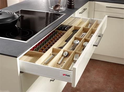 küchen 2018 k 252 chenhersteller schweiz rheumri