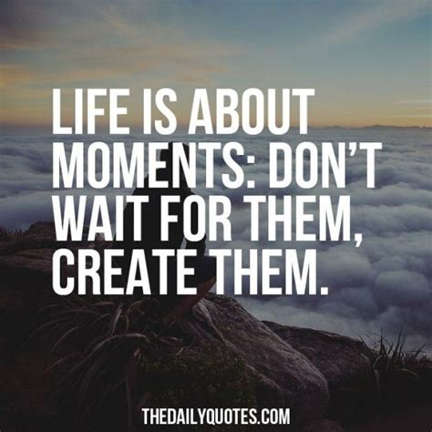 Best Motivational Quotes Best Motivational Quotes About Notey