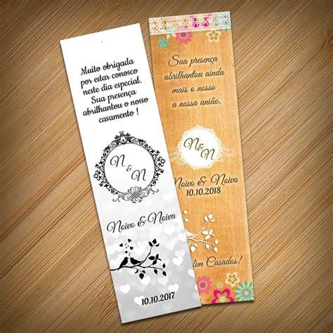 8 Dos On Dates by Marcador De Pagina Livro Personalizado Genial Design Elo7