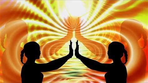Energi Positif incredibly powerful positive energy of