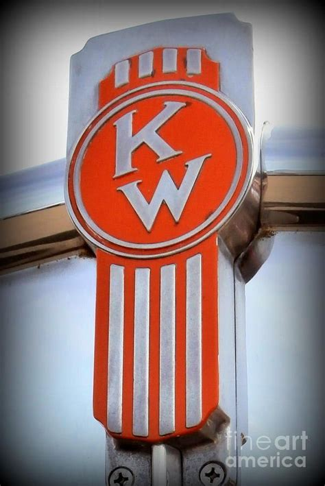 kenworth logo 17 best images about kenworth on pinterest models