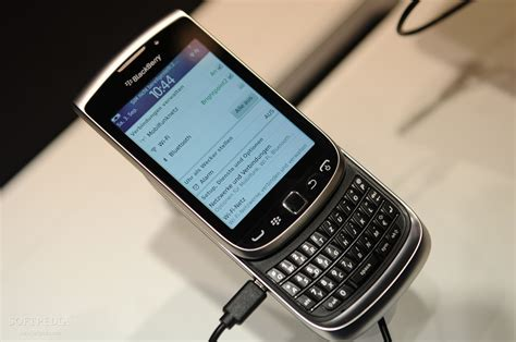 Blackberry Torch 2 9810 Slide Hp Bb 9810 Slide blackberry torch 9810 debuts in south africa via mtn and vodacom
