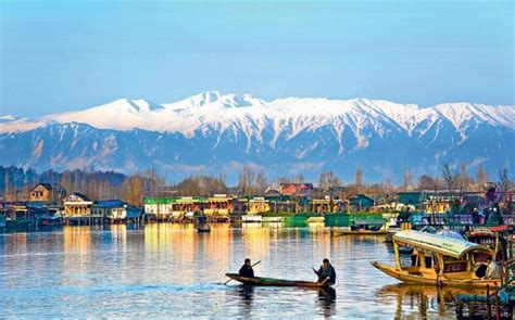 holiday place kashmir 10 options for pakistan