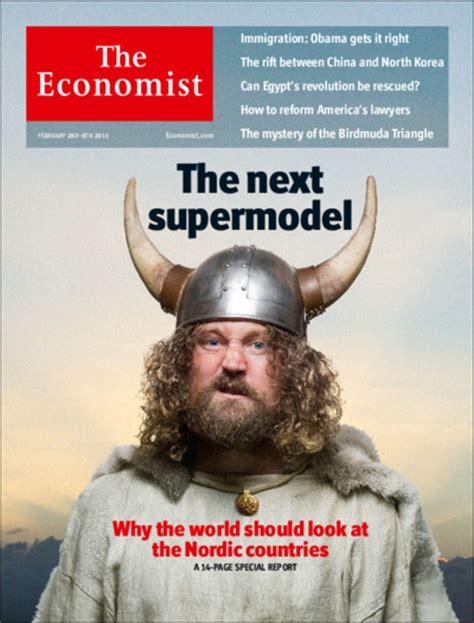 20130202 cover ww the economist