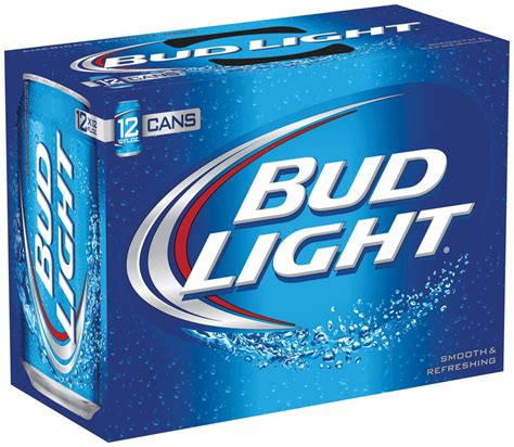 How Much Does A 30 Pack Of Bud Light Cost by How Much Does A 12 Pack Of Bud Light Cost 28 Images U